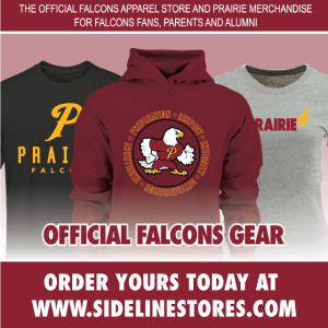 Official Falcons Gear Link